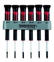 Teng Tools MDM706