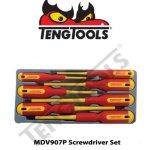 Teng Tools TTV907