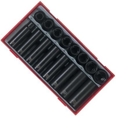 Teng Tools TT9116