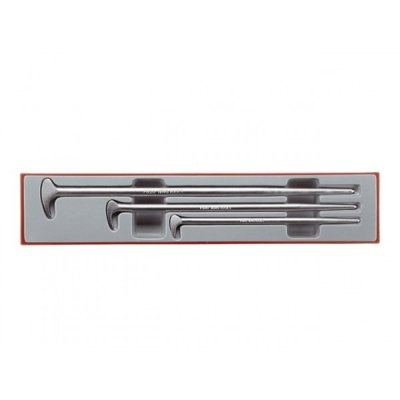 Teng Tools TTXPB3