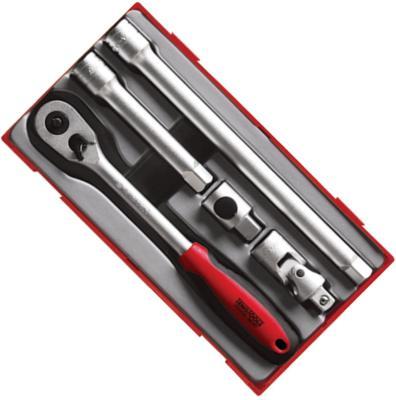 Teng Tools TT1205