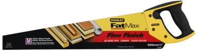 "Stanley FatMax 22"""