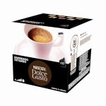 Nescafe Dolce Gusto Tea Latte