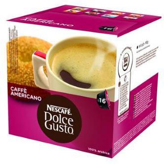 Grønne kaffekapsler bivirkninger Beste grønn kaffe
