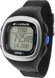 Runtastic GPS Watch