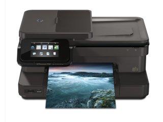 HP HP Photosmart 7520