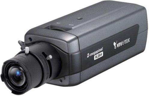 Vivotek IP8161