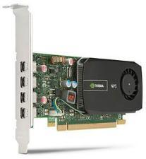 HP NVIDIA Quadro NVS 510