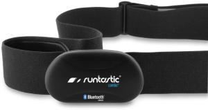 Runtastic Bluetooth pulsmåler