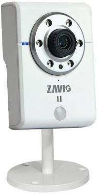 Zavio F3210