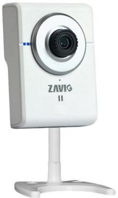 Zavio F3102