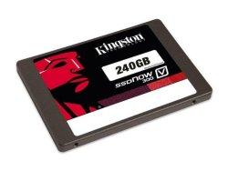 Kingston SSDNow V300 240GB OEM