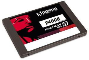 Kingston SSDNow V300 240GB OEM