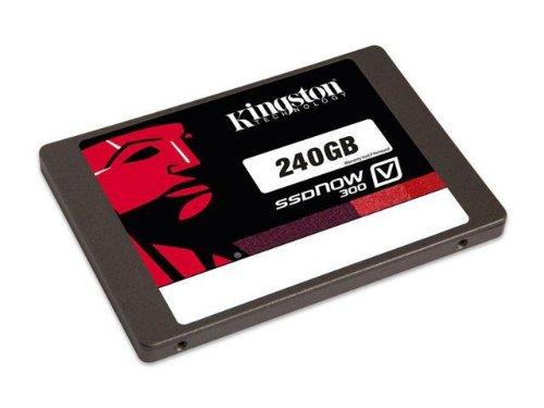 Kingston SSDNow V300 240GB KIT