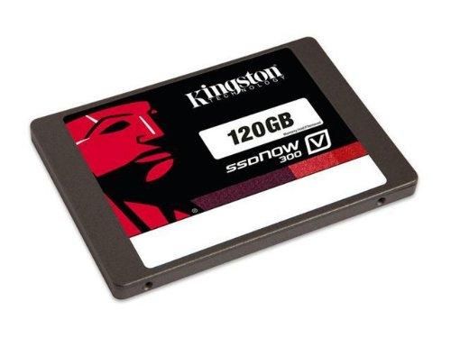 Kingston SSDNow V300 120GB KIT