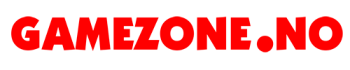 Gamezone.no logo