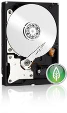 Western Digital Desktop Green 2TB