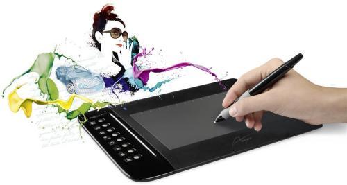 Aiptek ARCUS Graphics Tablet