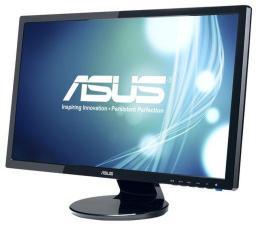 Asus VE228TR