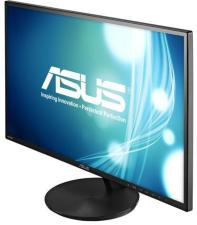 Asus VN247H