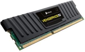 Corsair Vengeance DDR3 1600MHz 16GB CL10 (2x8GB)