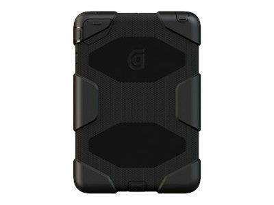 Griffin Survivor for iPad mini