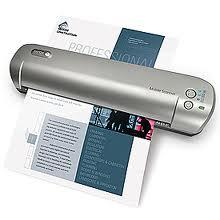 Xerox Mobile Scanner 10