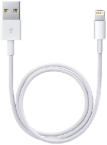 Apple Lightning to USB cable 0,5 m