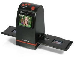JOBO SnapScan 9000