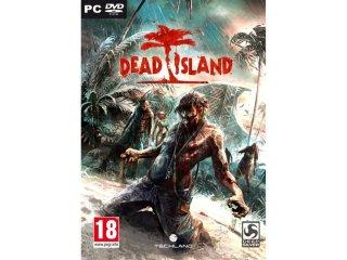 Dead Island til PC