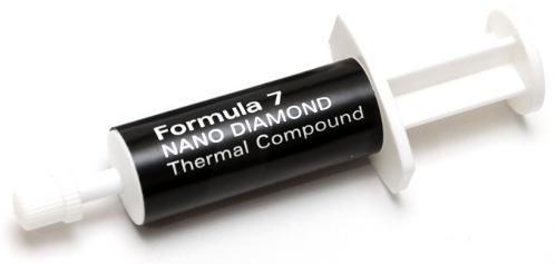 Antec Formula 7