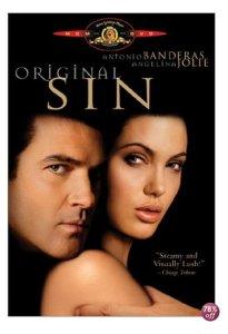 Original Sin