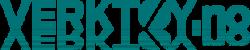 Verktøy.no logo