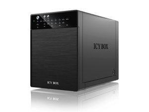 Icybox IB-RD3640SU3