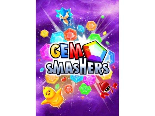 Gem Smashers til PC