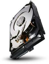 Seagate Constellation CS 3TB