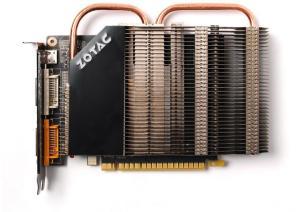 Zotac GeForce GT 640 2GB Zone Edition