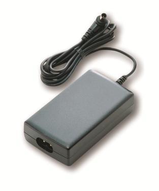 Fujitsu AC Adapter 120W 19V