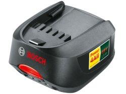 Bosch 18V 1,5 Ah batteri