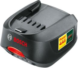 Bosch 18V batteri