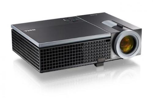 Dell 1610HD