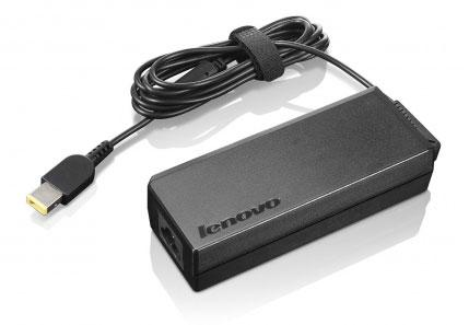 Lenovo AC-adapter 90W