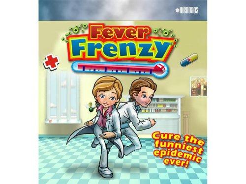Fever Frenzy til PC