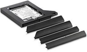 HP Upgrade Bay 750GB