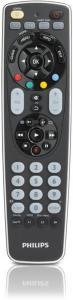 Philips SRP5004