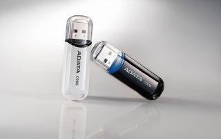 ADATA C906 16GB