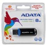 ADATA C906 8GB