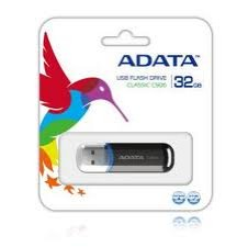 ADATA C906 32GB