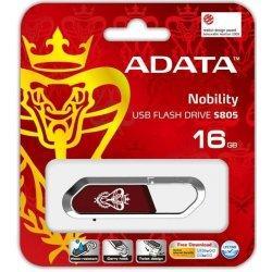 ADATA Sport USB S805 16GB