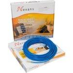 Nexans TKXP/2R 200/17